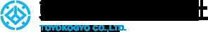 自由設計が可能なコンパクトラック「ステミナー」の東洋鋼業株式会社|東洋鋼業株式会社